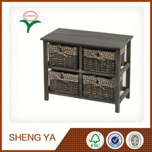 Vintage Wooden Furniture Cabinet China Suppliers