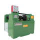 Z28-80 hydraulic thread rolling machine price