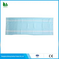 Top Level Fast Delivery Underpad For