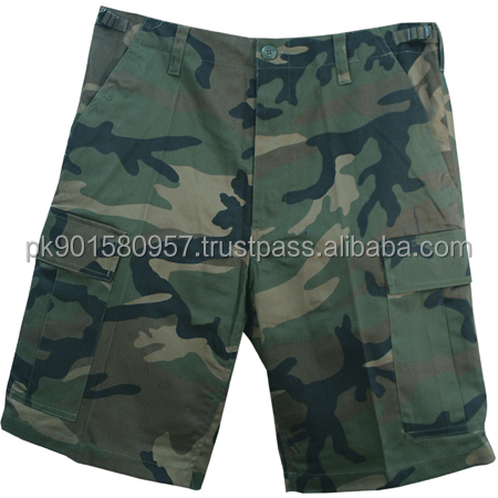 Mens swim shorts new sexy men's swimwear