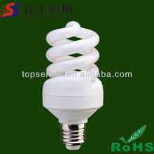 1Year Warranty CE And ROHS Approved High Quality CFL 2700K