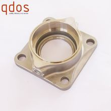Professional custom design tractor parts release bearing seat