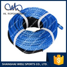 (WL ROPE) winch atv synthetic rope