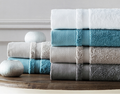 BEST PRICE 100% Cotton Bath Towel, Custom Design Hotel 21 Bath Towel