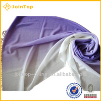 high quality bulk French fashion modal scarves