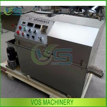 New designed dog food machine/dog food pellet making machine with stainless steel