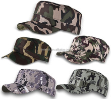 Classic Army Plain Camouflage Cap,Fashion Camo Hat And Cap,Custom Digital Camo Hat