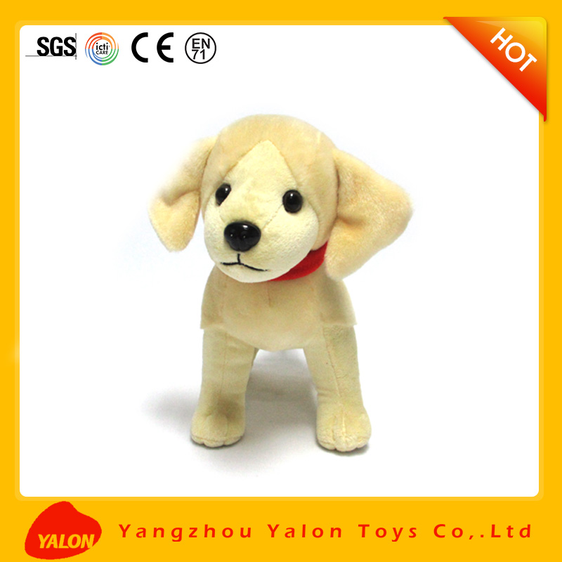 Different kinds of Sleeping toy traffic light