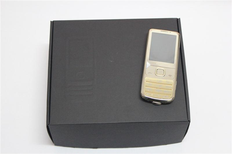 New 8800 cell phone 6700 slide 6700s
