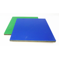 factory price Silicon PU basketball Flooring, Outdoor SPU Sport Flooring