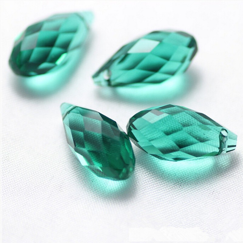wholesale decorative party dress crystal beads for clothes