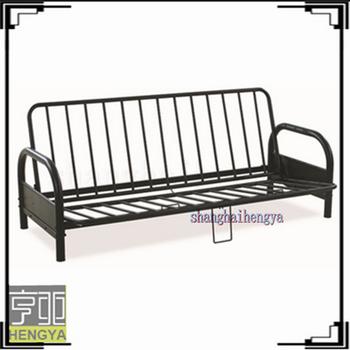 Cheap Sectional Multi Purpose Single Metal Sofa Bed Buy