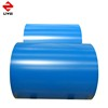 China Supplier High Quality Ppgi Steel Coil G350 For Building Material