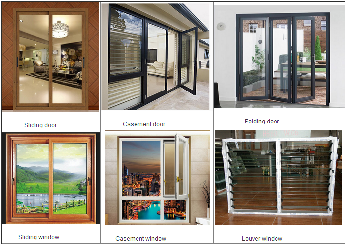 Used exterior french doors for sale front door designs in for Used french doors