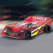 1:10 Victory Hawk VH-10 Pan Chassis 4WD EP Fast Speed Model Car For Sale R/C Car Electrical On-road Car