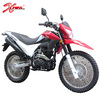 150cc dirt bike For Sale Cheap Chinese Bikes 150cc Motocicletas Chinas 150cc Motorcross 150cc Motorbike For Sale MX150R