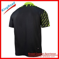 Buy uniform dri fit custom full print polo t shirt wholesale in ...