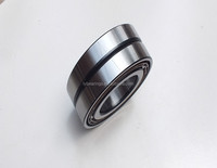 Angular Contact Ball Bearing 7213 with best price and quality