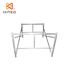 high quality scaffolding frames for sale