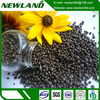 High Grade Fertiliser DAP Diammonium Phosphate