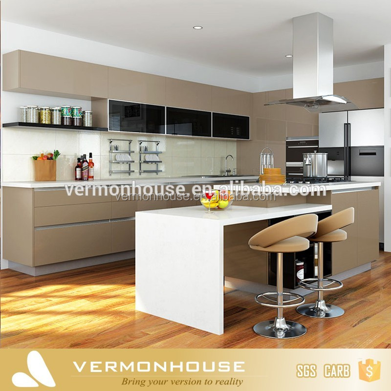 Kitchens Design, Ideas And Renovation