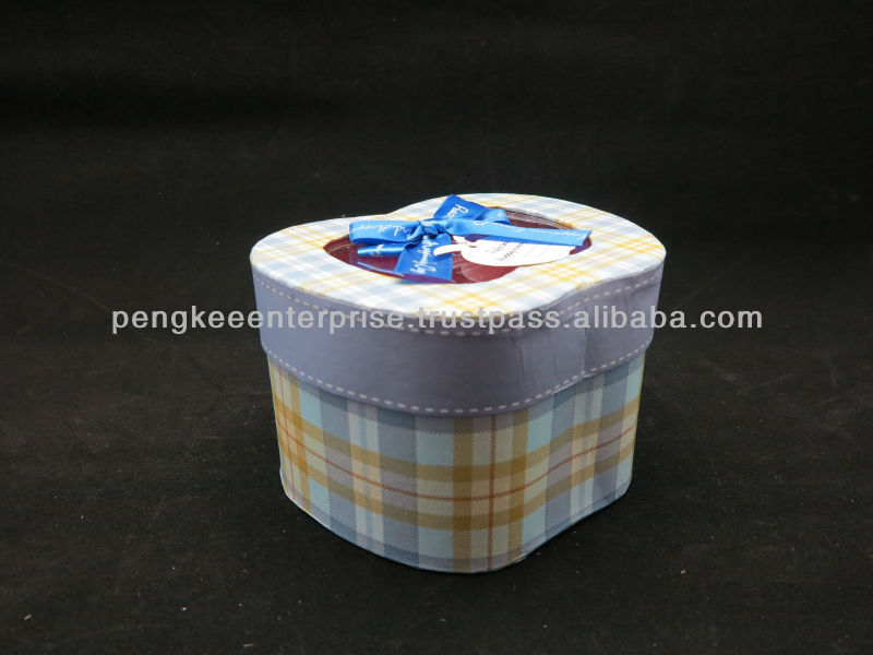 gift box, packaging box, paper box