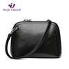 Cheap price good practicality mini bags 2017 vogue for women