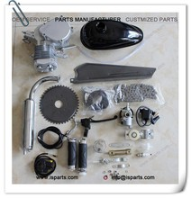 Brand new 80cc motor engine kit for motorized bicycle bike