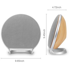 Wireless Subwoofer Portable Bluetooth Speaker Music Audio Receiver Phone Blutooth FM Radio Bluetooth USB Bluetooth