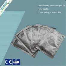 High Standard 100% good feedback Cute design direct factory price worldwide distributors wanted antifreeze membrane for cryo lip