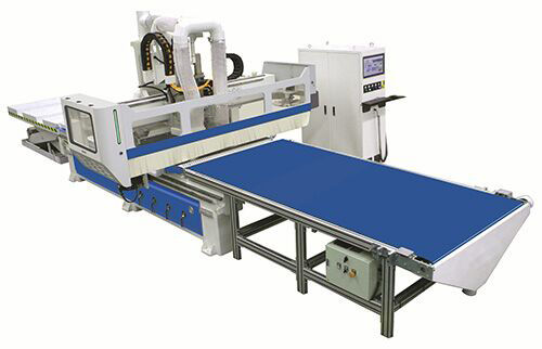 wood carving cnc router mini laser machine lcd control panel in english china advanced woodworking cnc machining