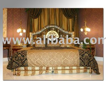 Halim Interior & Furniture