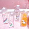 /product-detail/550ml-fashion-cute-rainbow-unicorn-sports-water-bottle-milk-box-plastic-portable-my-drinking-bottle-60781148458.html