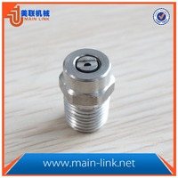 "1/4"" Stainless Steel MEG Spray Nozzle"