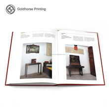 Unique Design White ribbon Latest Leather Wedding picture photo karizma home rosewood furniture album for wedding