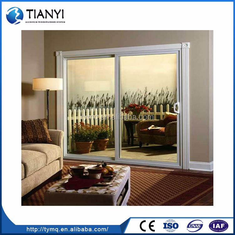 Popular High Quality Aluminum Window Louver Awning