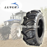16.9-34 tractor tyres , agriculture tractor tyre 16 9-28, radial tractor tyres 18.4r34