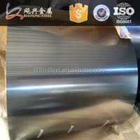 Lower Transformer Non Grain Oriented Silicon Steel Prices