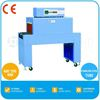 High Quality Shrink Packing Machine/Heat Shrink Packing Machine/Automatic Shrink Packing Machine