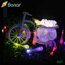 LED Decoration Lights Valentine Lights Decorations Outdoor