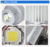 Sinywon High Efficiency Municipal Engineering Led High Bay Light Industrial Led Light