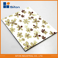 2015 Top Quality Popular Lightweight Partition Wall Panel For Hotel