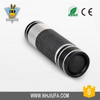 Cheap Price plastic torch made in china