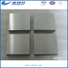 customized molybdenum products price