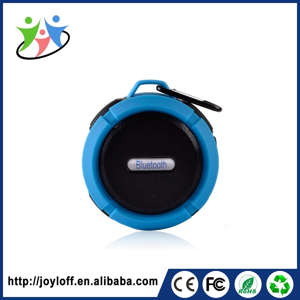 Mini bluetooth wireless multimedia portable levitating wireless bluetooth speaker with usb port