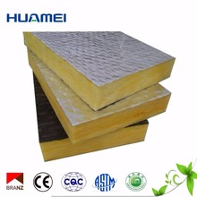 fireproof insulation glass wool/acoustic glasswool/insulation fiberglass