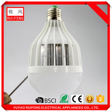 Chinese product top quality led bulb light innovative products for import