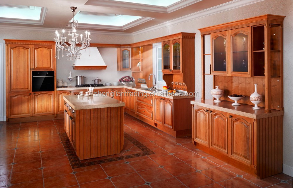 Largest Kitchen Manufacturer In China Buy Kitchen Cabinet Kitchen