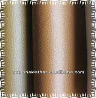 PVC leather for upholstery automotive fabrics/Car seat cover