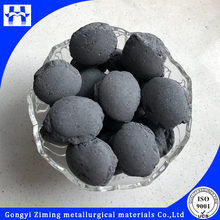 best price foam slag inhibitor factory from china